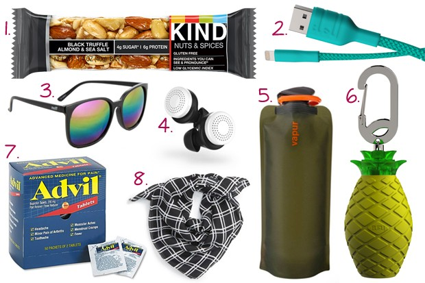 coachella-what-to-pack-bring-survival-guide-bag-1-compressed